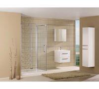 Мебель Gorenje Amador 100 см для ванной комнаты