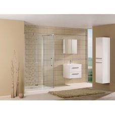 Мебель Gorenje (Горенье) Amador (Амадор) 100 см для ванной комнаты