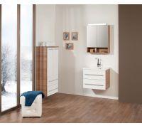 Мебель Gorenje Avon 60 см для ванной комнаты