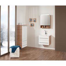 Мебель Gorenje (Горенье) Avon (Эйвон) 60 см для ванной комнаты