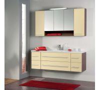 Мебель Gorenje Avon 150 см для ванной комнаты