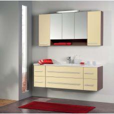 Мебель Gorenje (Горенье) Avon (Эйвон) 150 см для ванной комнаты