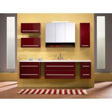 Мебель Gorenje (Горенье) Avon (Эйвон) 109-210 см для ванной комнаты