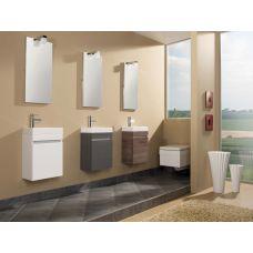 Мебель Gorenje (Горенье) Bonsai (Бонсаи) 40 см для ванной комнаты