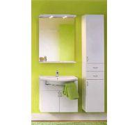 Мебель Gorenje Catania 70 см для ванной комнаты