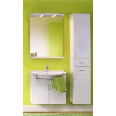 Мебель Gorenje (Горенье) Catania 70 см для ванной комнаты