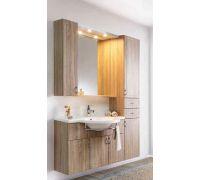 Мебель Gorenje Catania 90 см для ванной комнаты