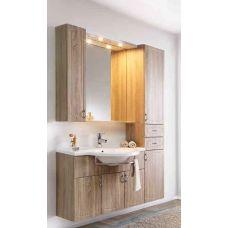 Мебель Gorenje (Горенье) Catania 90 см для ванной комнаты