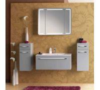 Мебель Gorenje City 90 см для ванной комнаты