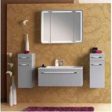 Мебель Gorenje (Горенье) City 90 см для ванной комнаты
