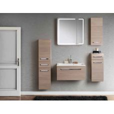 Мебель Gorenje (Горенье) City 70 см для ванной комнаты