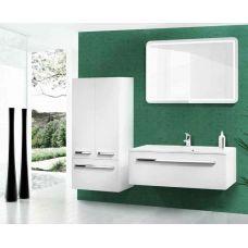 Мебель Gorenje (Горенье) City 105 см для ванной комнаты