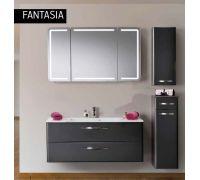 Мебель Gorenje Fantasia 105 см для ванной комнаты