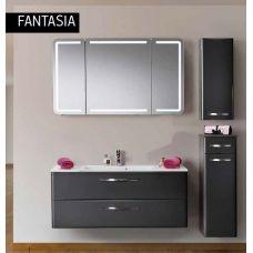 Мебель Gorenje (Горенье) Fantasia 120 см для ванной комнаты