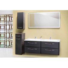Мебель Gorenje (Горенье) Fantasia 140 см для ванной комнаты