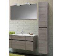 Мебель Gorenje Fresh Karisma 120 см для ванной комнаты