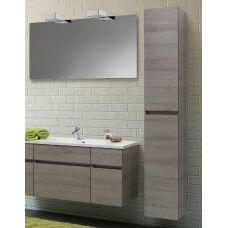 Мебель Gorenje (Горенье) Fresh Karisma (Фреш Каризма) 120 см для ванной комнаты