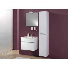 Мебель Gorenje (Горенье) Fresh Karisma (Фреш Каризма) 60 см для ванной комнаты