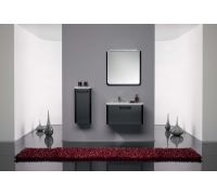 Мебель Gorenje Jazz 75 см для ванной комнаты