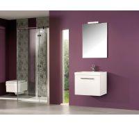 Мебель Gorenje Leonides 60 см для ванной комнаты