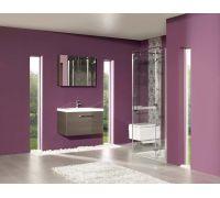 Мебель Gorenje Leonides 100 см для ванной комнаты
