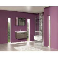 Мебель Gorenje (Горенье) Leonides (Леонидес) 100 см для ванной комнаты