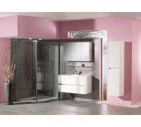 Мебель Gorenje Lorencio 60 см для ванной комнаты