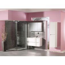 Мебель Gorenje (Горенье) Lorencio (Лоренцио) 60 см для ванной комнаты