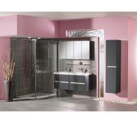 Мебель Gorenje Lorencio 120 см для ванной комнаты