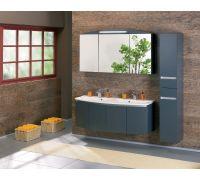 Мебель Gorenje Oasis 140 см  для ванной комнаты