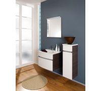 Мебель Gorenje Oasis 70 см для ванной комнаты