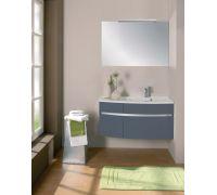 Мебель Gorenje Oasis 105 см для ванной комнаты