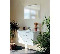 Мебель Gorenje Quadra 60 см для ванной комнаты