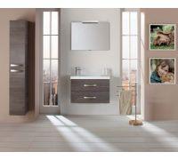 Мебель Gorenje Slim 60 см для ванной комнаты