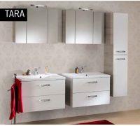 Мебель Gorenje Tara 60 см для ванной комнаты