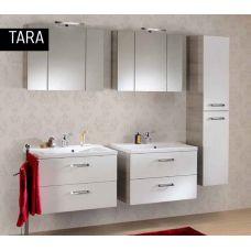 Мебель Gorenje (Горенье) Tara 60 см для ванной комнаты
