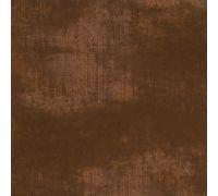 Плитка Halcon Look Chocolate 45*45