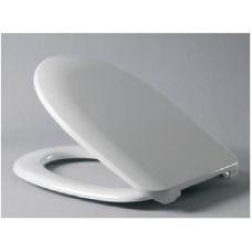 Универсальная крышка-сиденье Haro Nordica для большинства унитазов