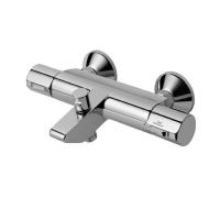 Термостатический смеситель Ideal Standard Active A4050AA для ванны