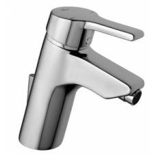 Смеситель для биде Ideal Standard (Идеал Стандард) Active (Актив) B8065AA для ванной комнаты