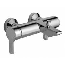 Смеситель для ванны и душа Ideal Standard (Идеал Стандард) Active (Актив) B8069AA для ванной комнаты