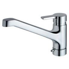 Смеситель для кухни Ideal Standard (Идеал Стандард) Active (Актив) B8081AA для ванной комнаты