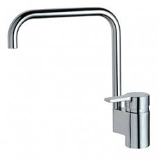 Смеситель для кухни Ideal Standard (Идеал Стандард) Active (Актив) B8087AA для ванной комнаты