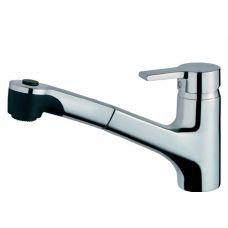 Смеситель для кухни Ideal Standard (Идеал Стандард) Active (Актив) B8435AA для ванной комнаты