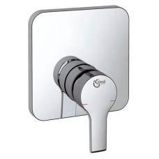 Смеситель для душа Ideal Standard (Идеал Стандард) Active (Актив) B8651AA для ванной комнаты