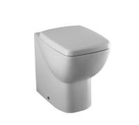 Унитаз Ideal Standard Cantica T317161/T317101