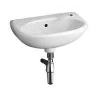 Раковина Ideal Standard Eurovit W407901 35 см