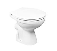 Унитаз Ideal Standard Eurovit W722201