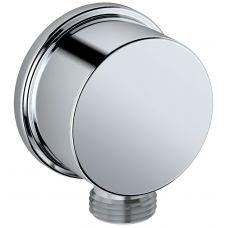 Подключение Ideal Standard (Идеал Стандарт) Idealrain (Идеалрэйн) L1 B9448AA для шланга в ванной комнате