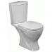 Унитаз Ideal Standard (Идеал Стандарт) Oceane Junior (Океан Джуниор) W909101 для ванной комнаты или туалета